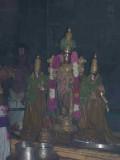 Ragavan Thirumanjanam2.jpg
