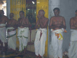 Thiruvaimozhi Sathumurai3.jpg