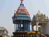 ThiurthEAR ready for 6th day morning utsvam.jpg
