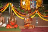 955th Ananthanpillai Avathara Utsavam - 15Mar09 (32).jpg