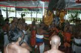 955th Ananthanpillai Avathara Utsavam - 15Mar09 (49).jpg