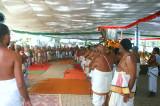 956th Ananthanpillai Avathara Utsavam - 15Mar09 (90).jpg