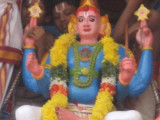 nirvannar thiruther 004.jpg