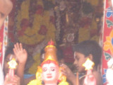 nirvannar thiruther 005.jpg