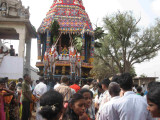 nirvannar thiruther 006.jpg