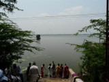Yeri Behind Ramar Kovil Where Theerthavai Happened.JPG