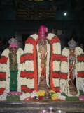 sarvadharipanguniuththiram