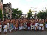 1st day - Divyaprabanda goshti2 (Large).JPG