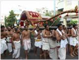 8th day morning - thiruveedhi purappadu1.jpg