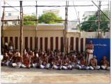TheerthavAri day - Divyaprabandha goshti1.jpg