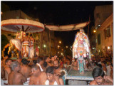 Thirumangai mannan performing vEdupari2.jpg