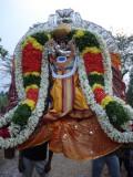 krishnapur