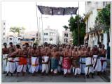 1st Day - DharmAdhi peetam - Divyaprabhanda gOshti2.jpg