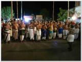 3rd day night - hamsa vahanam - divyaprabhanda gOshti.jpg