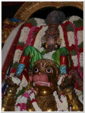 5th day night - hanumantha vahanam - close up shot.jpg