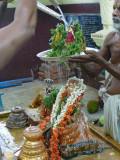Sahasradarai Thirumanjanam.JPG