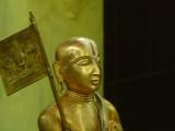 Yateendra Pravanam Vandhe Ramyajamtru Munim.JPG