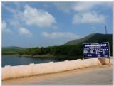 02-Location of the VMutt near Gogarbham Dam.JPG