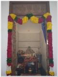 10-ThiruvArAdhana perumAls.JPG