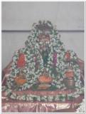 11-ThiruvArAdhana perumAls.JPG