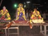 iraappaththu2009