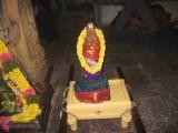 kUratthAzhwan