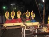 Mudhal AzvARgaL and ThirumAzhisai and Kulasekara AzvAr.jpg
