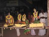 PeriAzvAr thomdaradippodi azhwar, thiruppanazhwar and thirumangai azhwar.jpg