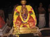 Sri ThOOpul VEdhAntha Desikan.jpg