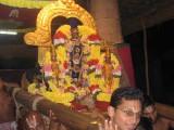 Sri Varadarajan.jpg