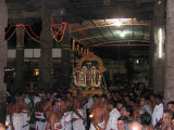 thiruppanazhwar2009