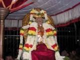 Thirupanazhvar-Thiruvallikeni.jpg