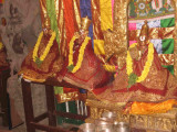 irappathu7thday2009