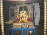 Sri Varadarajap perumAL.jpg