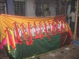 aruLappAdu AzvArgaL.jpg