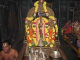 Sri Ranganatha Svami.jpg