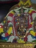 Sri Parthasarathy Thiruvenkadamudayan Thirukolam6_DAY 6.jpg