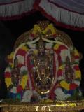 Sri Parthasarathy Thiruvenkadamudayan Thirukolam7_DAY 6.jpg