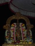 Sri Parthasarathy1_DAY 3.jpg