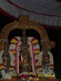 Sri Parthasarathy2_DAY 3.jpg