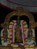 Sri Parthasarathy3_DAY 3.jpg