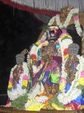 Sri Parthasarathy_Rajagopalan Thirukolam10_8th day.jpg