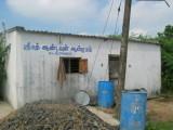 Srimad Andavan ashramam.JPG