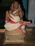 Swami Desikan.JPG