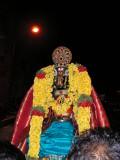 Hanumadh Jayanthi1 (1).JPG