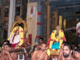 Hanumadh Jayanthi1 (2).JPG