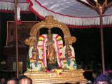 Hanumadh Jayanthi1.JPG