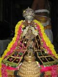 tirumazhisaiyazhwar