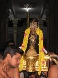 AzvAR proceeding to Vahana Mandapam.jpg