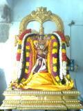 Baala Saaranaathan.jpg